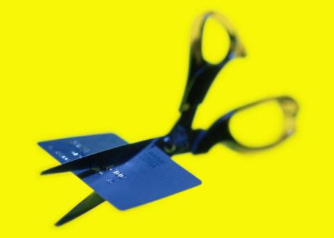 credit card debt consolidation. Credit Card Debt